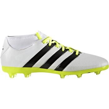 Adidas Ace 16.2 Primekniw FG AG Womens 4eabebdd2