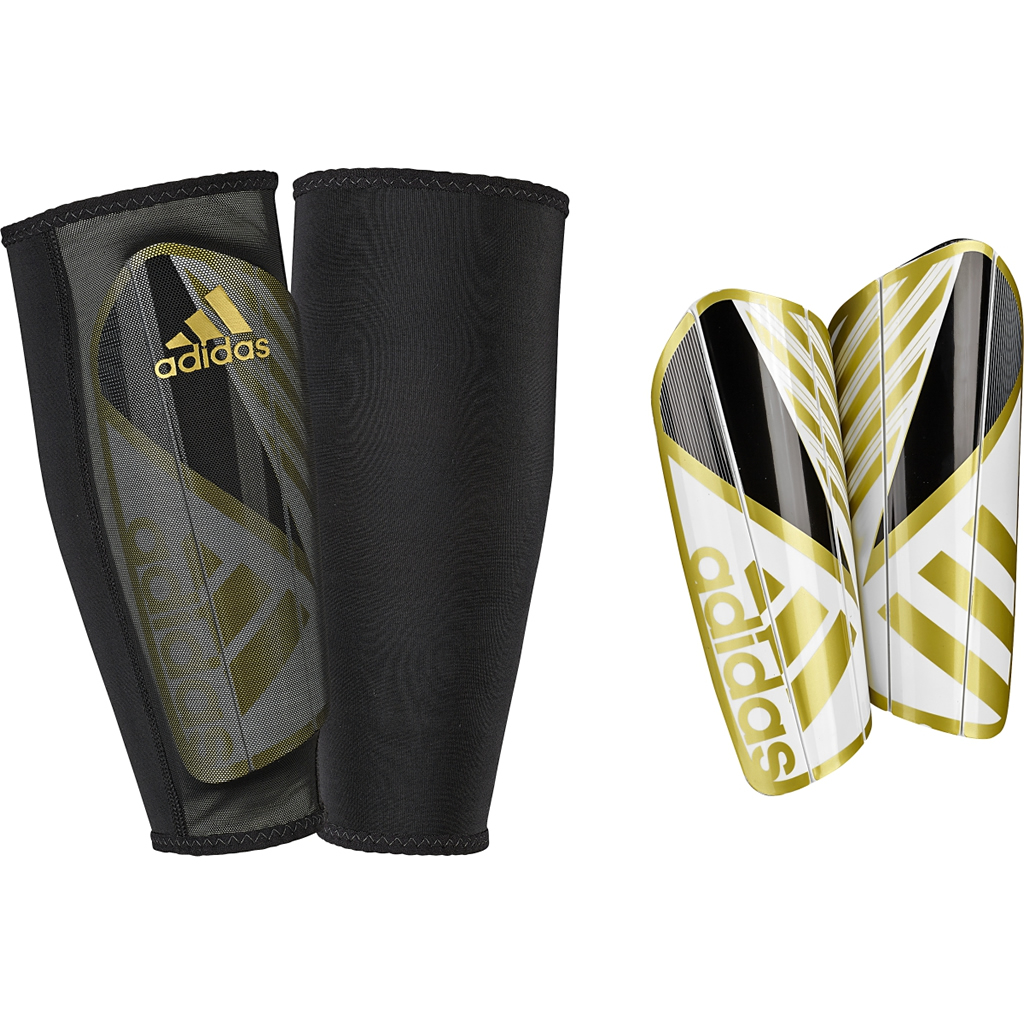 36d0a6816 Adidas Ghost Pro Shin Guard
