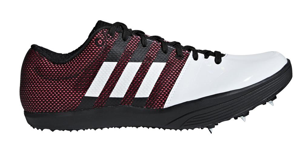 finest selection 63c29 8b916 Adidas adizero LJ - B37492