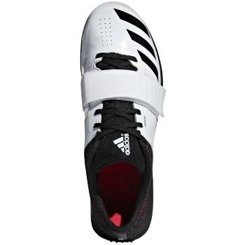 338d96281aac Adidas adizero TJ PV - B37496. View detailed images (3)