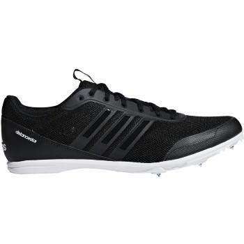 Adidas Distancestar M B37497