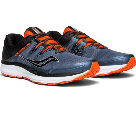 Saucony Guide ISO M - S20415-5