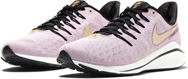 Nike Air Zoom Vomero 14 W 501