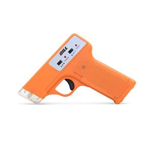 Gill Electronic Starting Pistol
