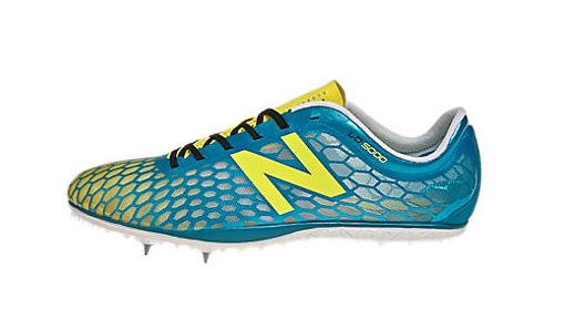 new balance ld5000 men's spikes