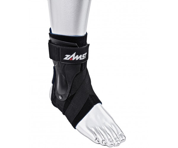 Zamst A2-DX Ankle Support