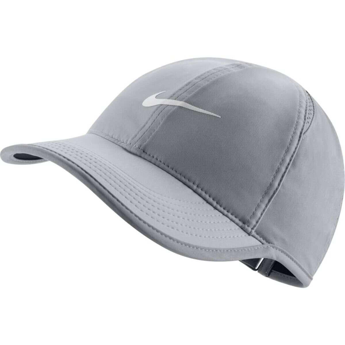 Nike Featherlight Running Cap - GY