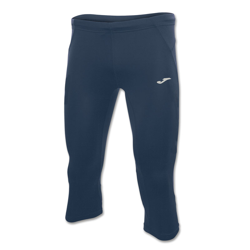 Joma Capri Tight