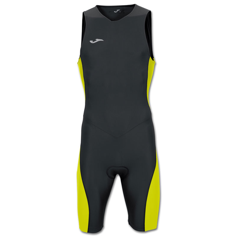Joma Body Triathlon Sleeveless