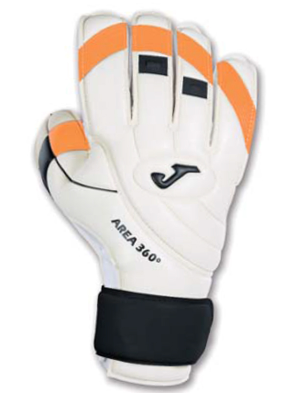 Joma Goalkeeper Professional Gloves