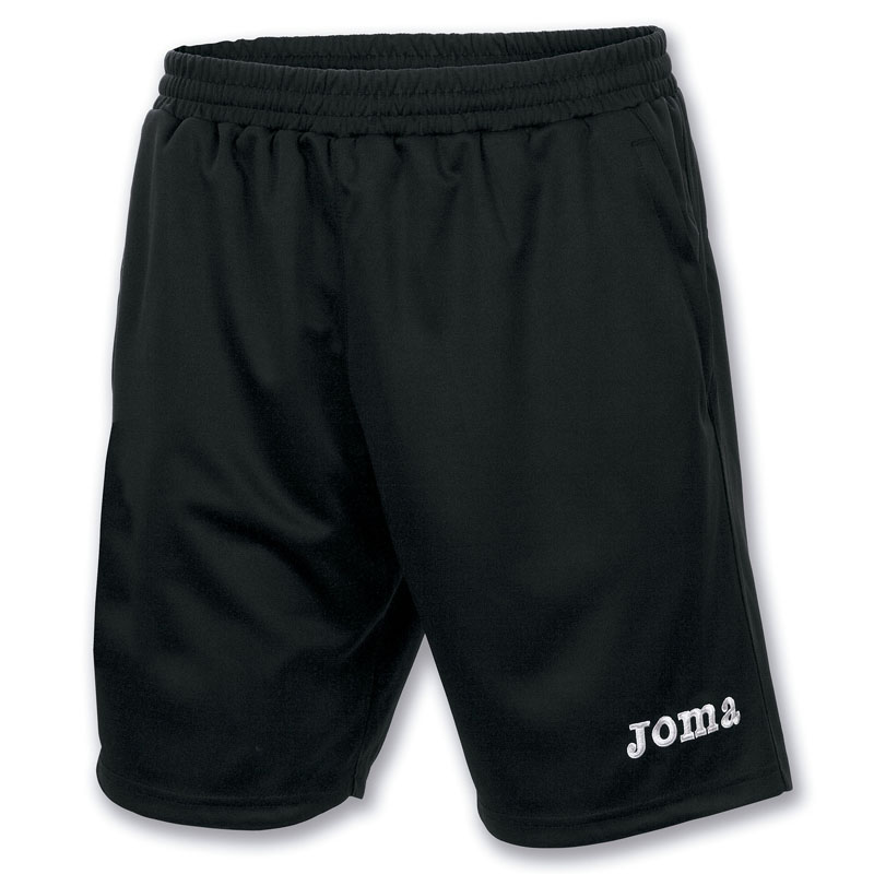 Joma Referee Short M
