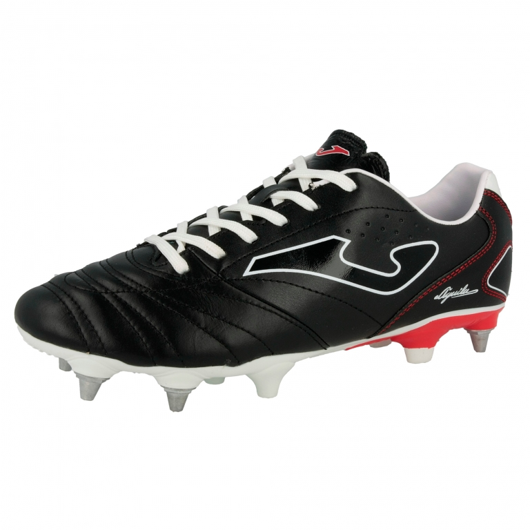 Joma Aguila Gol Cleat