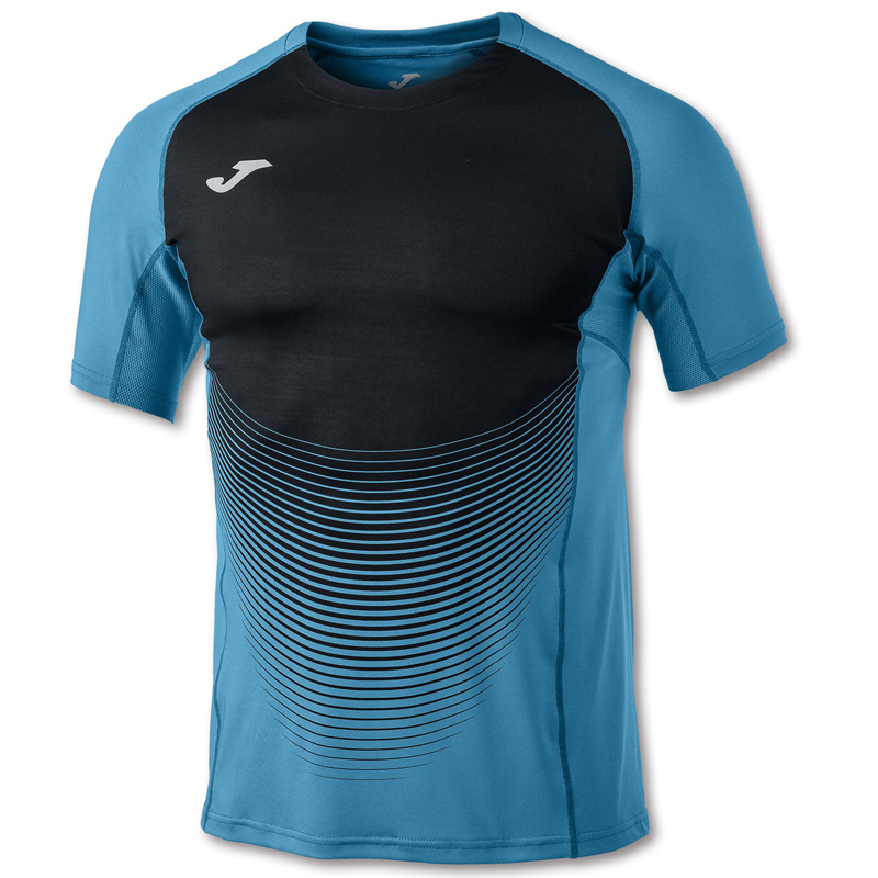 Joma Elite VI Shirt M