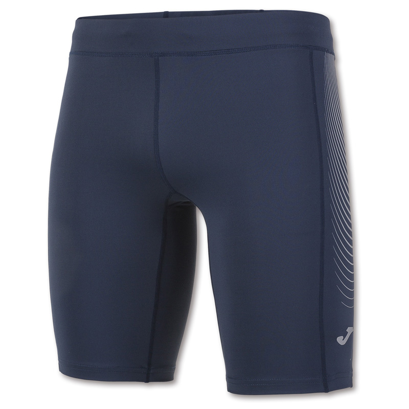 Joma Elite VI Short Tights