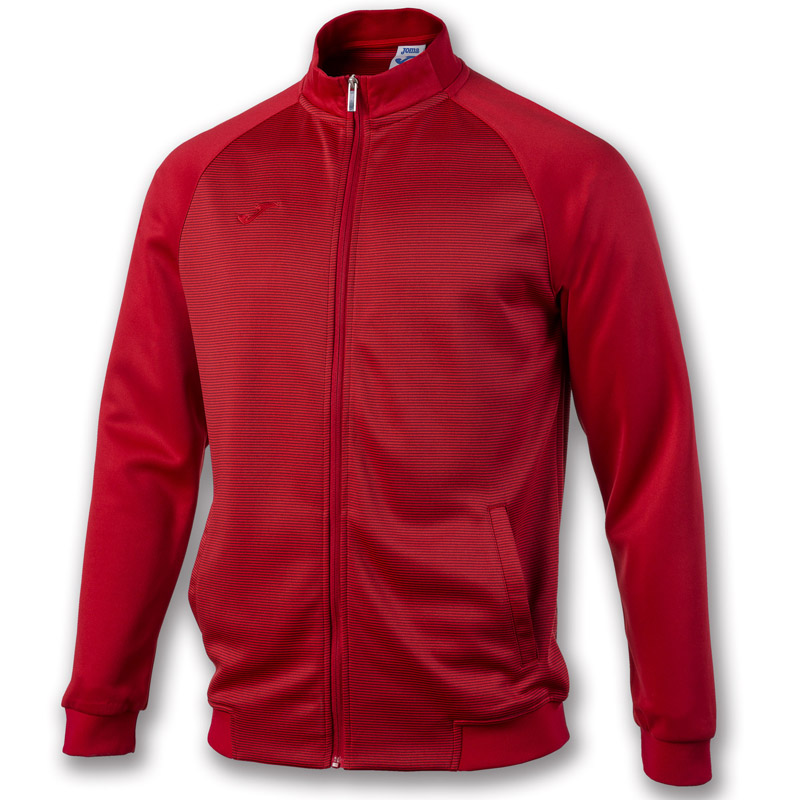 Joma Essentials Jacket