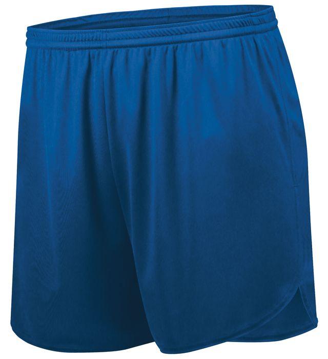 Holloway PR Max Track Shorts Mens/Youth