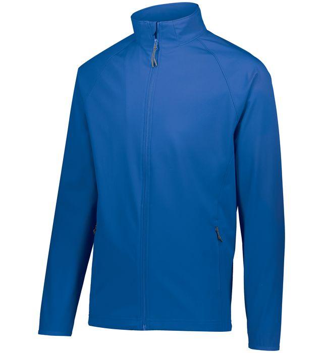 Holloway Featherlight Jacket Mens