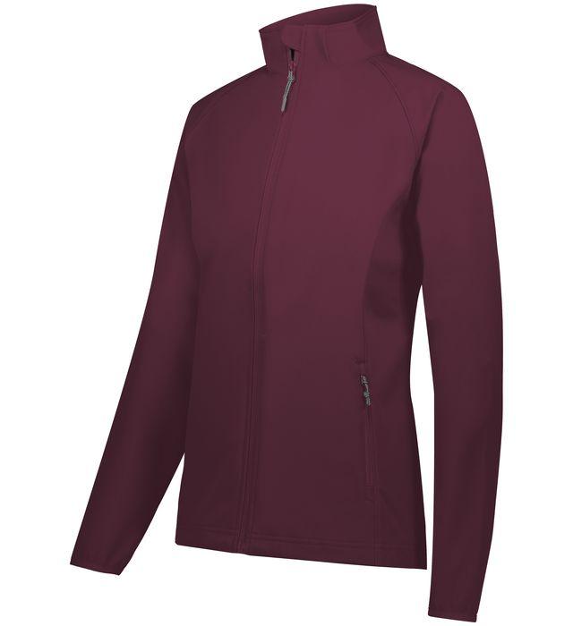 Holloway Featherlight Jacket Womens