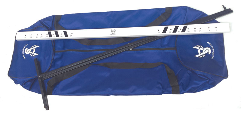 VS Training Hurdle Bag