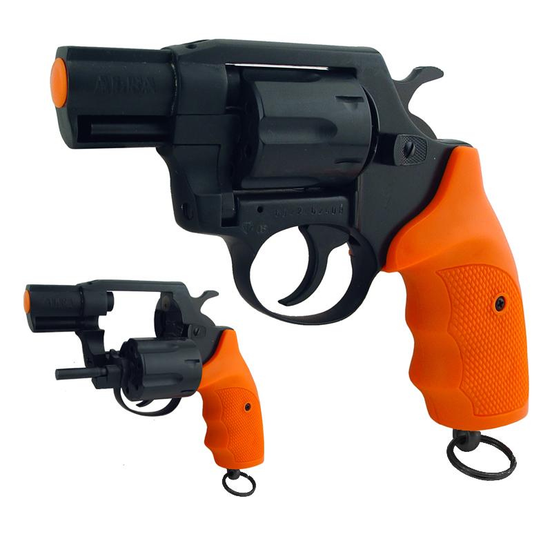 Alfa Starters Pistols