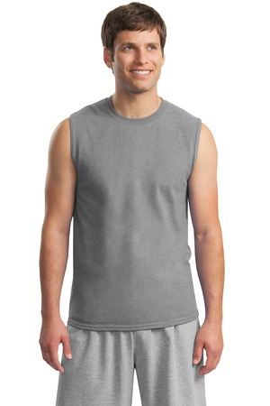 Gildan® - Ultra Cotton® Sleeveless T-Shirt