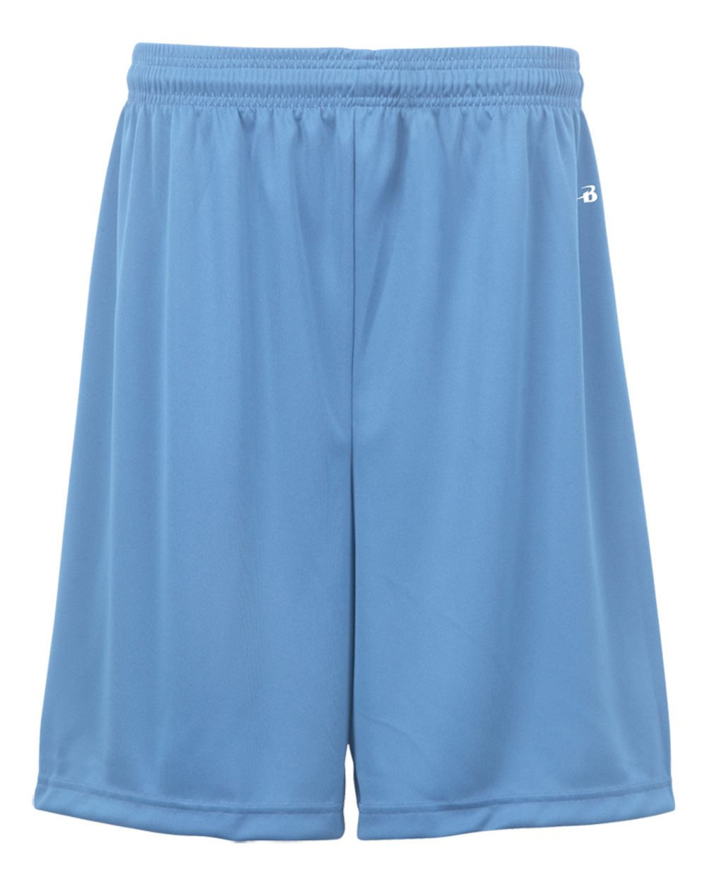 Badger B-Core Shorts Youth