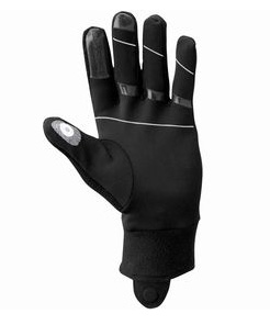 Brooks Vapor Dry 2 Glove