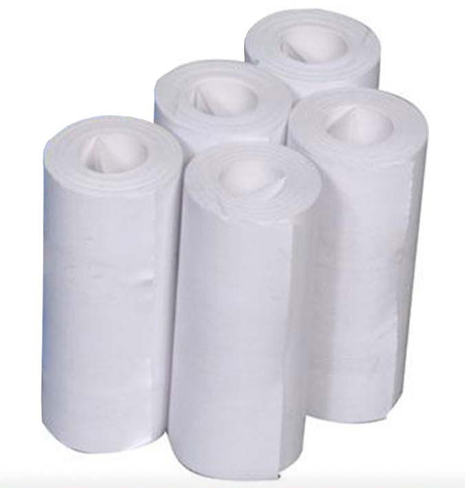 Thermal Paper for stopwatch printers
