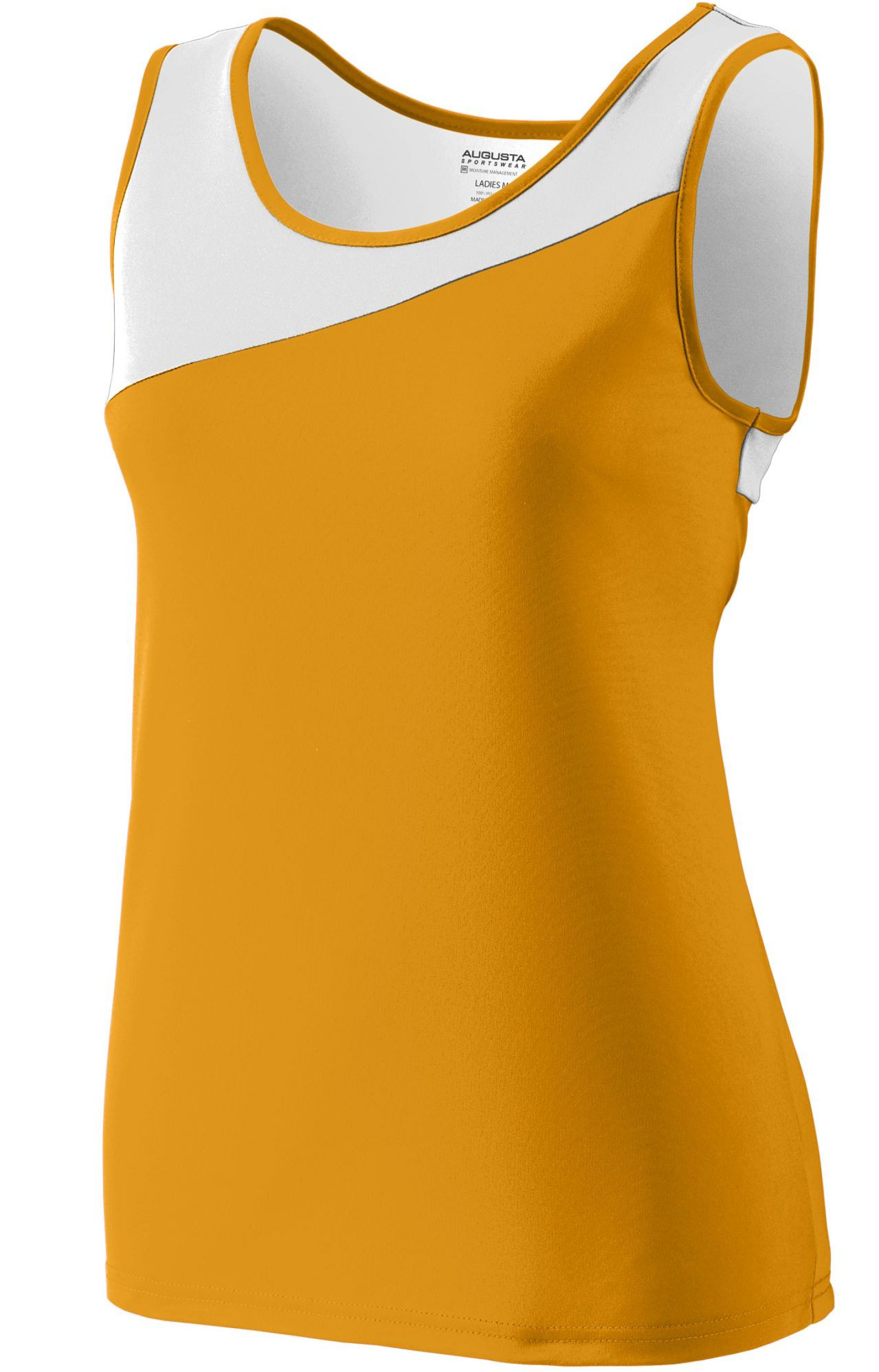 Augusta Accelerate Jersey - Womens