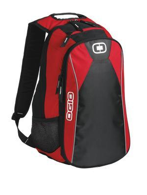 Ogio Marshall Pack Backpack