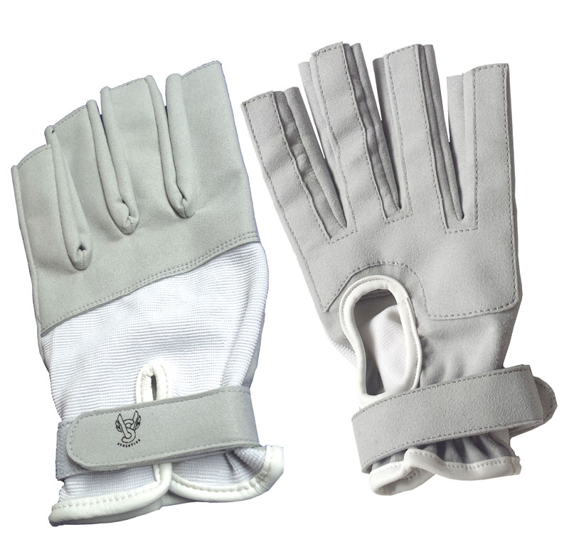 VS Elite Hammer Glove