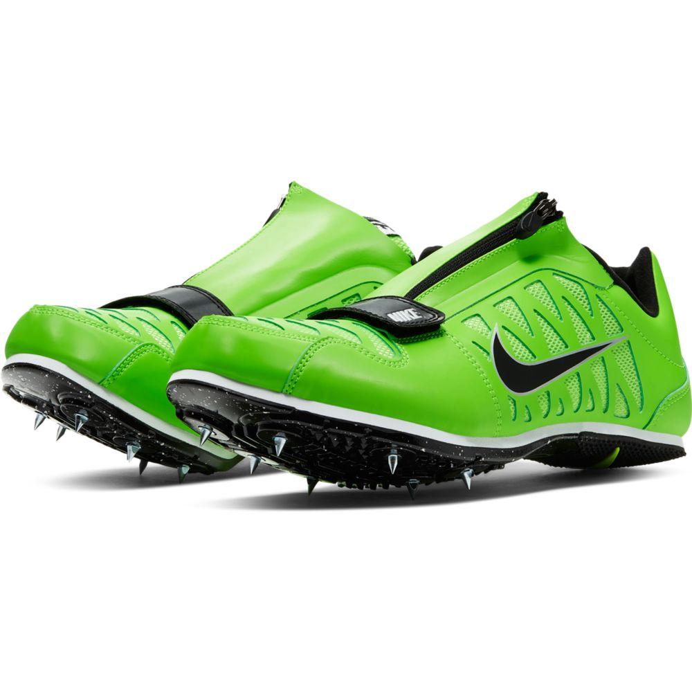 Nike Zoom LJ 4 - 300