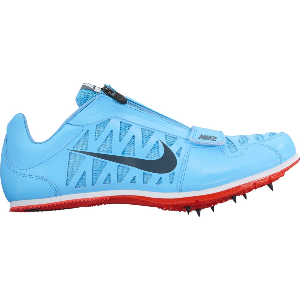 High Jump Track Shoes