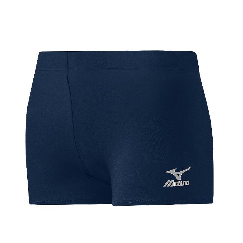 Mizuno Vortex Hybrid Short