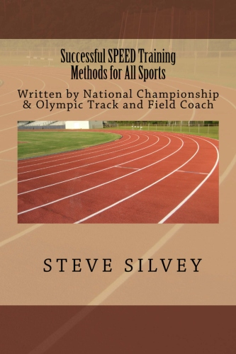 Successful SPEED Training Methods For All Sports