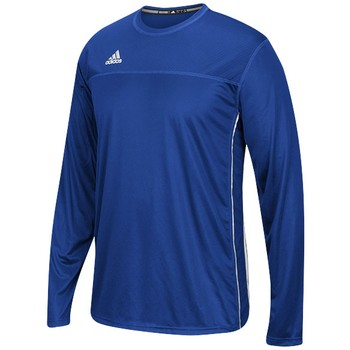Adidas Utility LS Jersey Mens