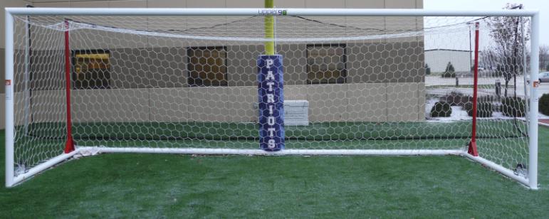 U90 Portable World Cup Goal