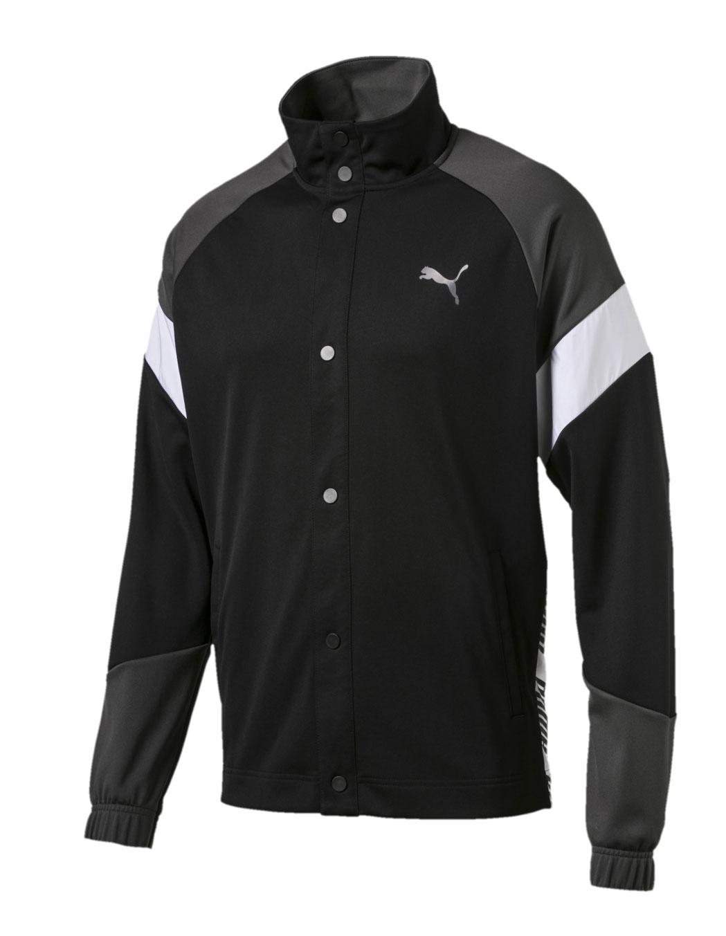 Puma A.C.E. Track Jacket