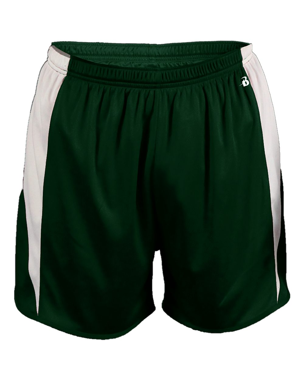 Badger Stride Short Youth