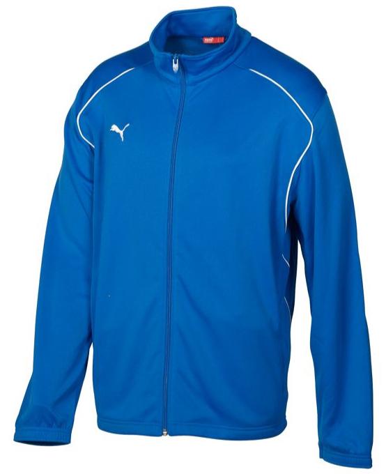 Puma Performance Training Youth Jacket