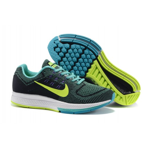 Nike Air Zoom Structure Womens 18 - 300