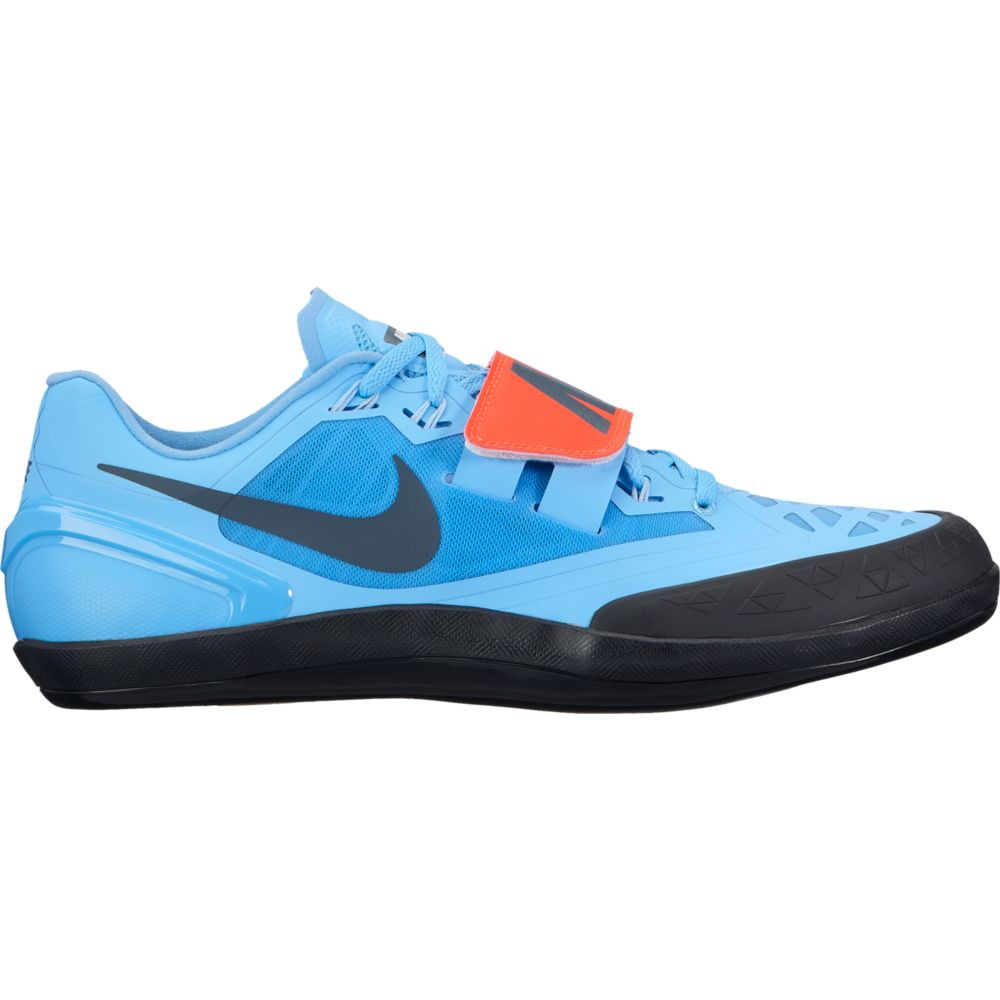 Weightlifting Shoes Uk Cheap