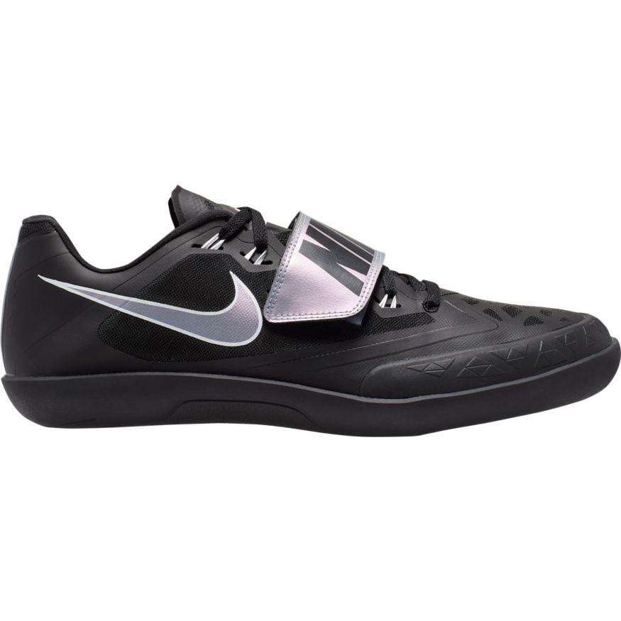 Nike Zoom SD 4 003
