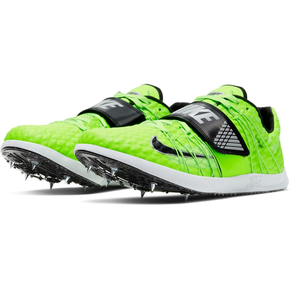 Nike Zoom TJ Elite - 302