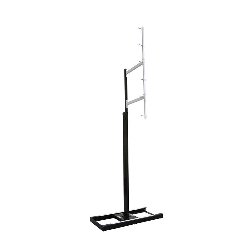 Gill Essentials Pole Vault Standards