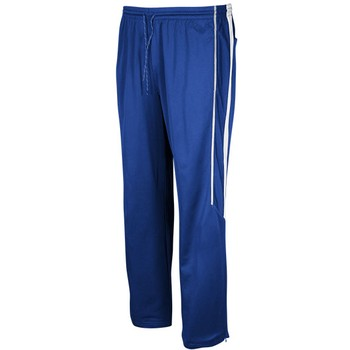 Adidas Mens Utility Pant