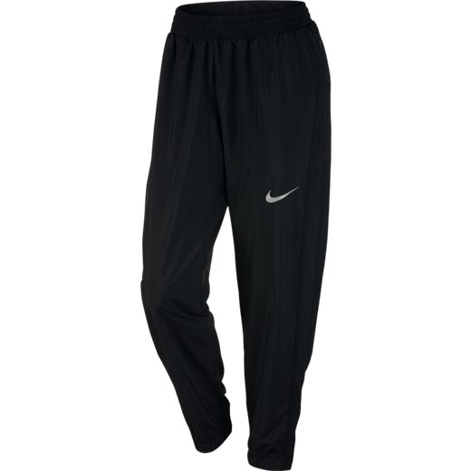 Nike Essential Woven Pant Mens