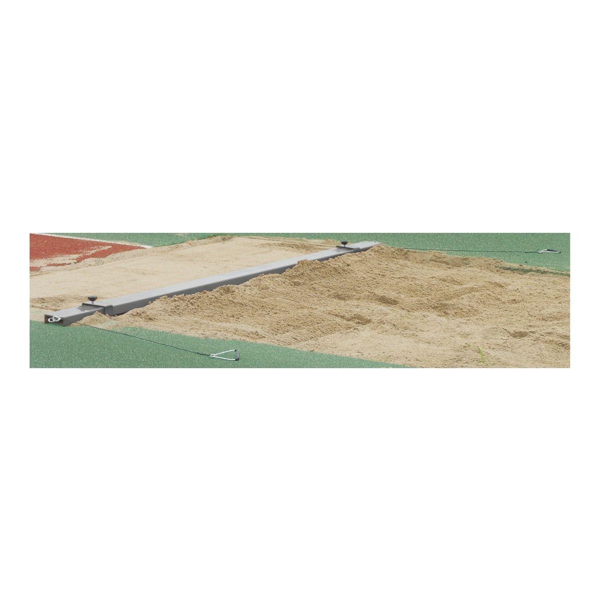 Gill Sand Pit Leveler