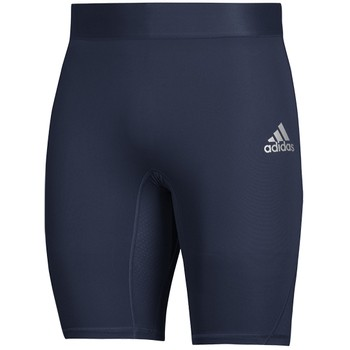 Adidas Short Tight 9in. Mens