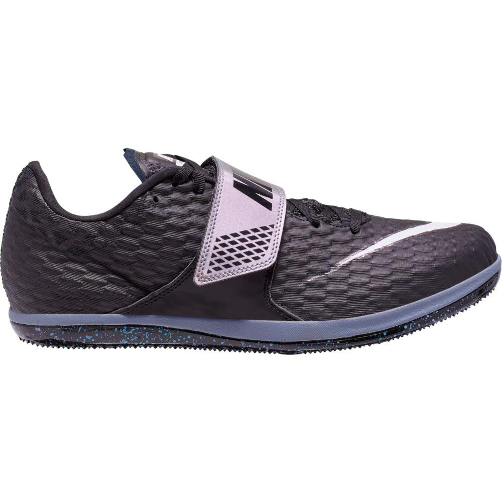 Nike High Jump Elite  - 002